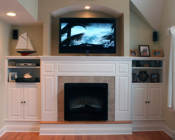 fireplace surround_350
