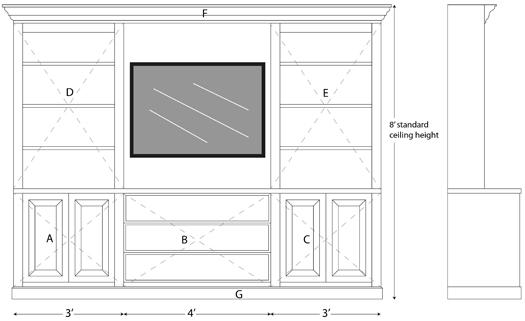 how much do custom kitchen cabinets cost rh cabinetsbyalan com Cost to Install Kitchen Cabinets Kitchen Cabinet Calculator